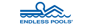 Endless Pools Corporate Blog