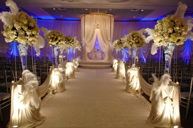 Venues for weddings junglespirit Gallery
