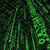 Πώς μπορούμε να ξέρουμε ότι το σύμπαν που ζούμε δεν αποτελεί μια προσομοίωση τύπου Matrix; [Βίντεο]