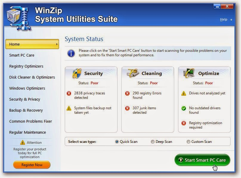 http://www.freesoftwarecrack.com/2014/12/winzip-system-utilities-suite-full-free-download.html