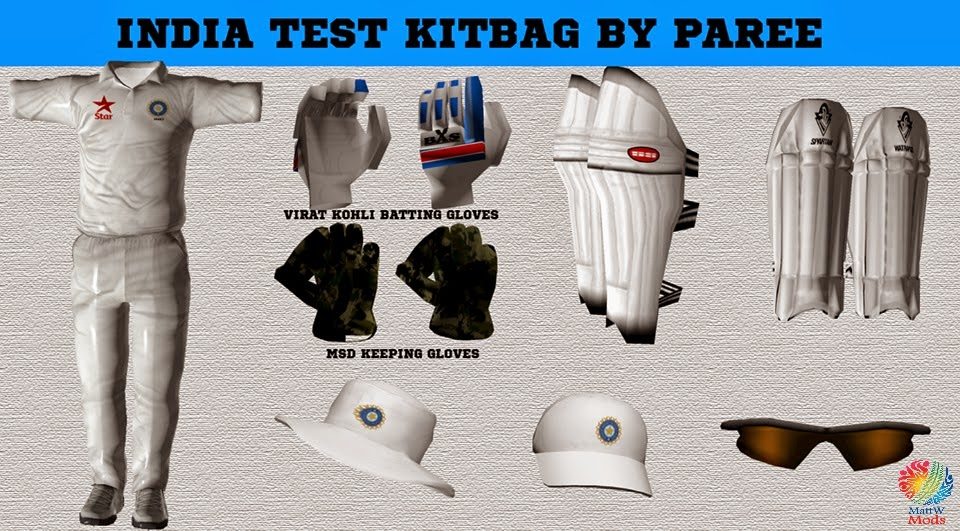 india test kit 2014 for cricket 07