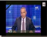 برنامج على مسئوليتى مع أحمد موسى - - -  السبت 25-10-2014