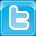 Síguenos en Twitter - #RegioProtectores