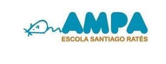 L'AMPA