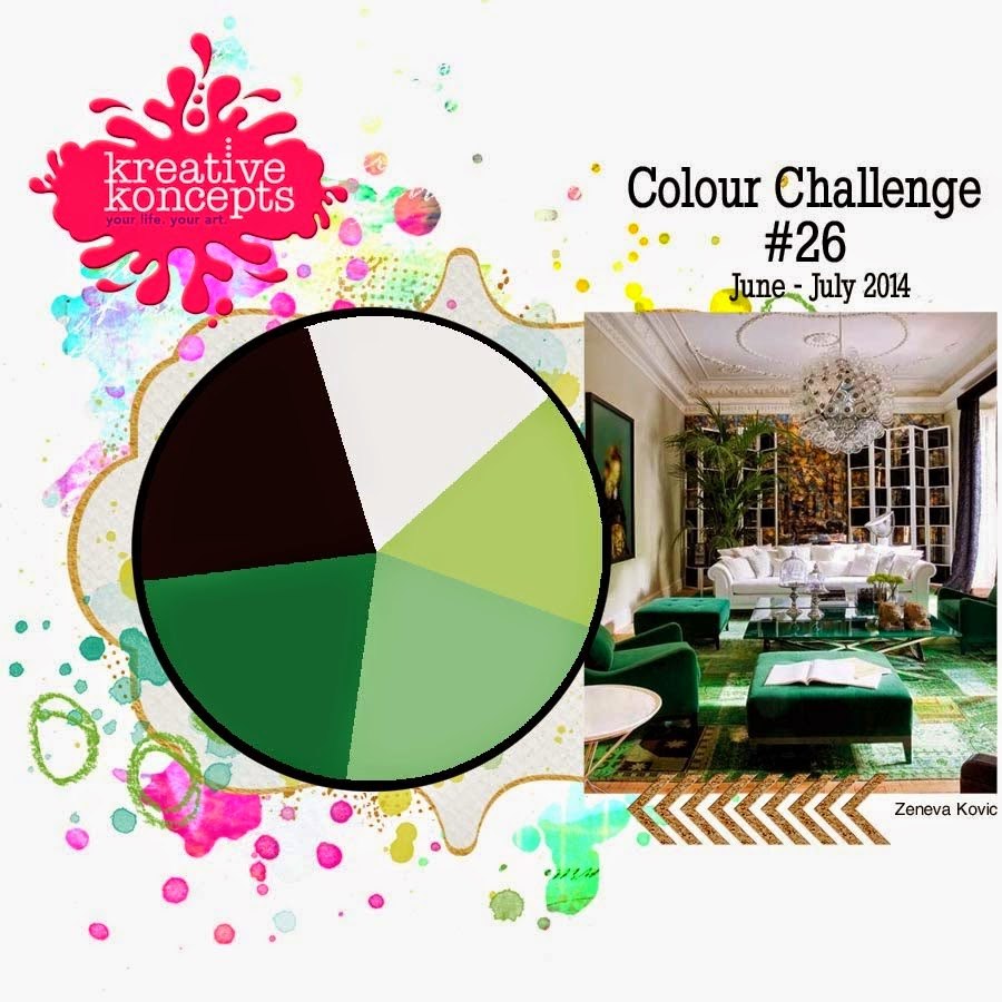 http://2.bp.blogspot.com/-XaFZVLyuC8Y/U5rxzLt7k6I/AAAAAAAADHo/dNy9jZKE0tI/s1600/2014+Colour+Challenge+26-kk.jpg