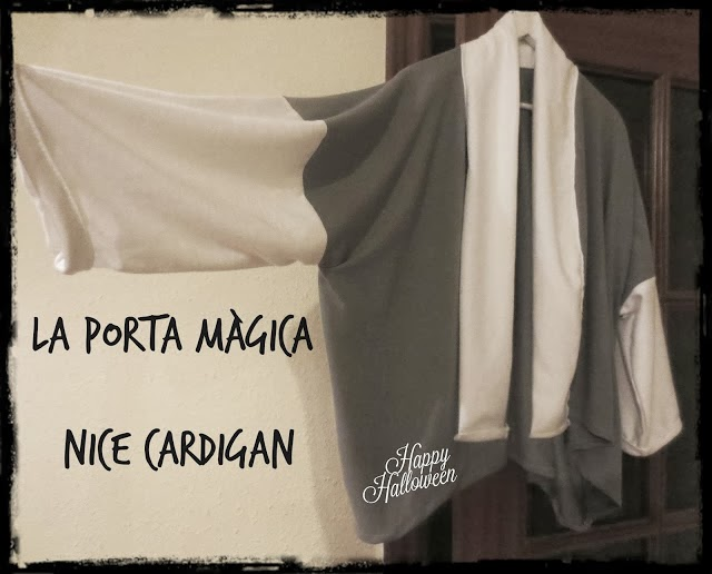 http://laportamagica.blogspot.com.es/2013/11/nice-cardigan-diy.html