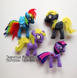Выкройка игрушки «Пони» Надо попробовать Pinterest Пони 77