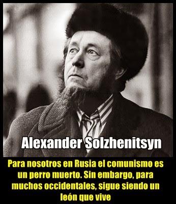 socialismo-comunismo-zona-euro