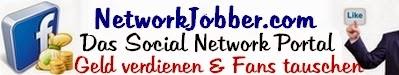 http://www.NetworkJobber.com/?ref=170