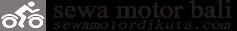 Sewa Motor di Bali 2018 - Sewa Motor Murah di Bali | sewamotordikuta.com