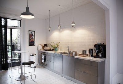 Kitchen Design Ideas in addition Best Paint Color For Kitchen With Oak Cabi s Ideas as well Toronto Interior Design Group moreover Wall Color Match For Maple Cabi s A further Why White Kitchen Cabi s Are The Right Choice. on kitchen backsplash ideas with light cabinets