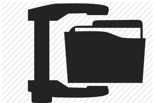 comprimere dimensioni pdf e doc