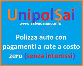 unipolsai-assicurazione-a-rate