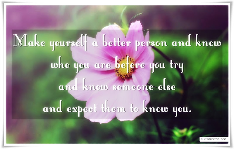 Make Your Self A Better Person, Picture Quotes, Love Quotes, Sad Quotes, Sweet Quotes, Birthday Quotes, Friendship Quotes, Inspirational Quotes, Tagalog Quotes