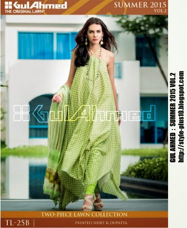 TL-25B-gul-ahmed-summer-2015-volume-2