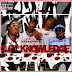 G.P.I - 1 Sangue (One Blood) (Download Mixtape 2011)