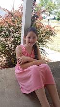 About Ellia Joy