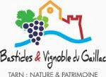 Tourisme Bastides