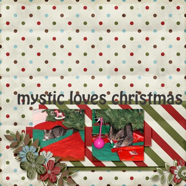 http://scraptakeout.com/shoppe/Christmas-Holidays.html