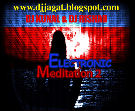 AllMp3Song.co :: AllMp3Song.Com, Free Download Bollywood