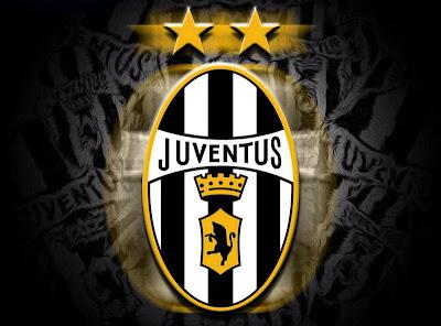 Juventus Club Italia