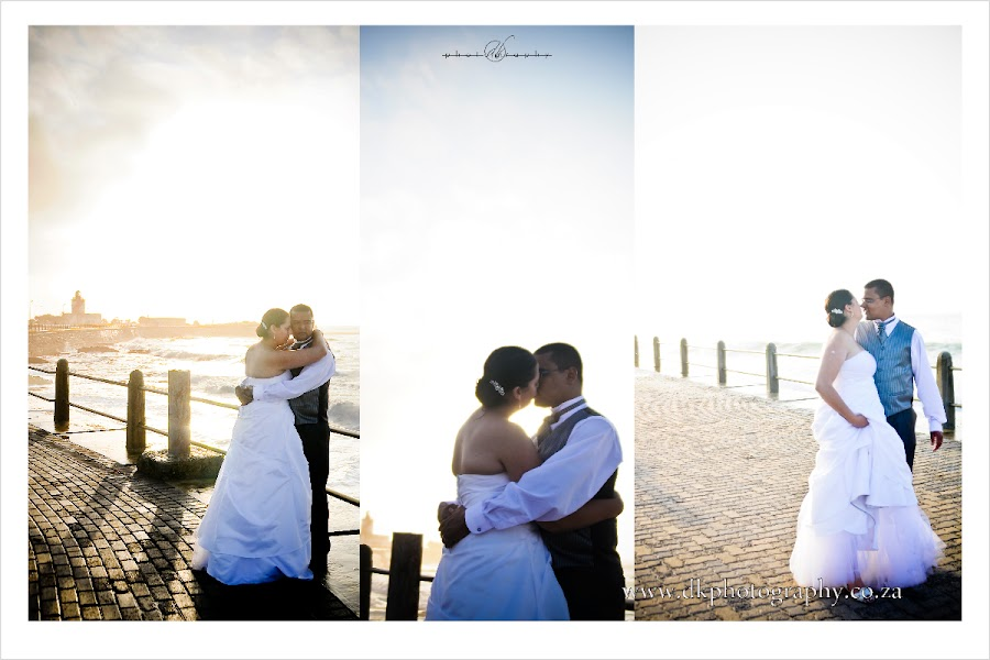 DK Photography slideshow-001 Ilze & Ray's Wedding in Granger Bay  Cape Town Wedding photographer