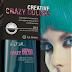 Creative Crazy Colors - Linha Alta Moda é... Alfaparf