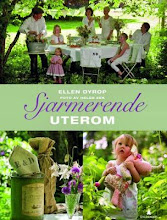 Sjarmerende UTEROM
