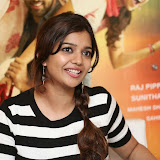 Swathi Photos at Bangaru Kodi Petta Movie Interview 107