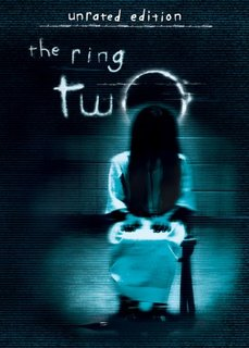 Vng Trn T Thn 2 || The Ring 2