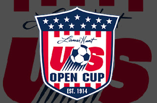 US+Open+Cup+WEB Region III US Open Cup Qualifying Ends With Red Force & NTX Rayados Joining 19 Pro Teams Going for Glory