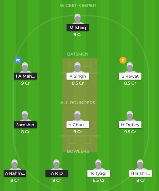 af-y vs in-y b dream11,af-y vs in-y-a dream 11 team,af-y vs in-y dream 11,af-y vs sl-y dream 11,af-y vs in-y dream 11 team,af-y vs in-y-a dream11,sa-y vs in-y dream11 team,af y vs in y dream 11,afy vs sly dream 11,af-y vs sl-y dream11,af-y vs in-y-b dream11 cricket team,af-y vs in-y-a playing 11,af-y vs in-y b dream11 team,af-y vs in-y b dream11 odds