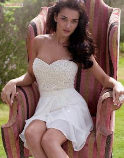 Amy-Jackson-Photoshoot