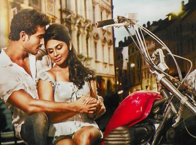 Gossip Video Pravegaya Sinhala Full Film Watch Online