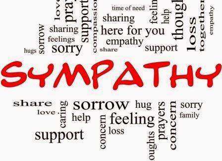 Pengertian Simpati: Apa itu Simpati?
