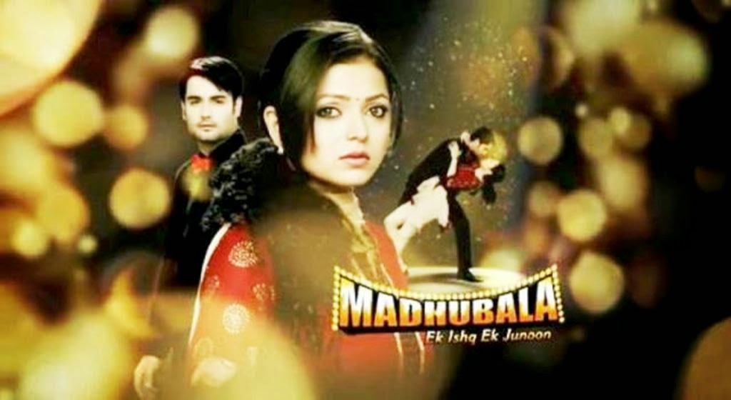 how to watch indian serials online
