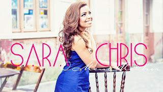 Download - Sara Chris - O Meu Melhor - Voz + PlayBack - 2013