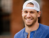 www.chaserice.com