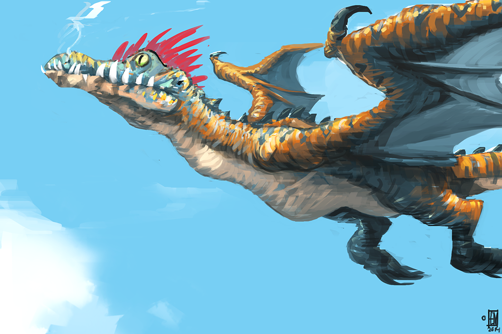 DragonColor.png