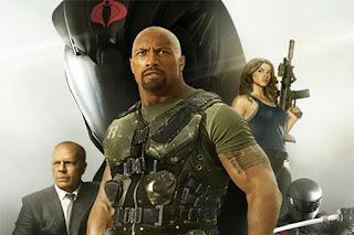 Daftar Film Terbaru Box Office 2013