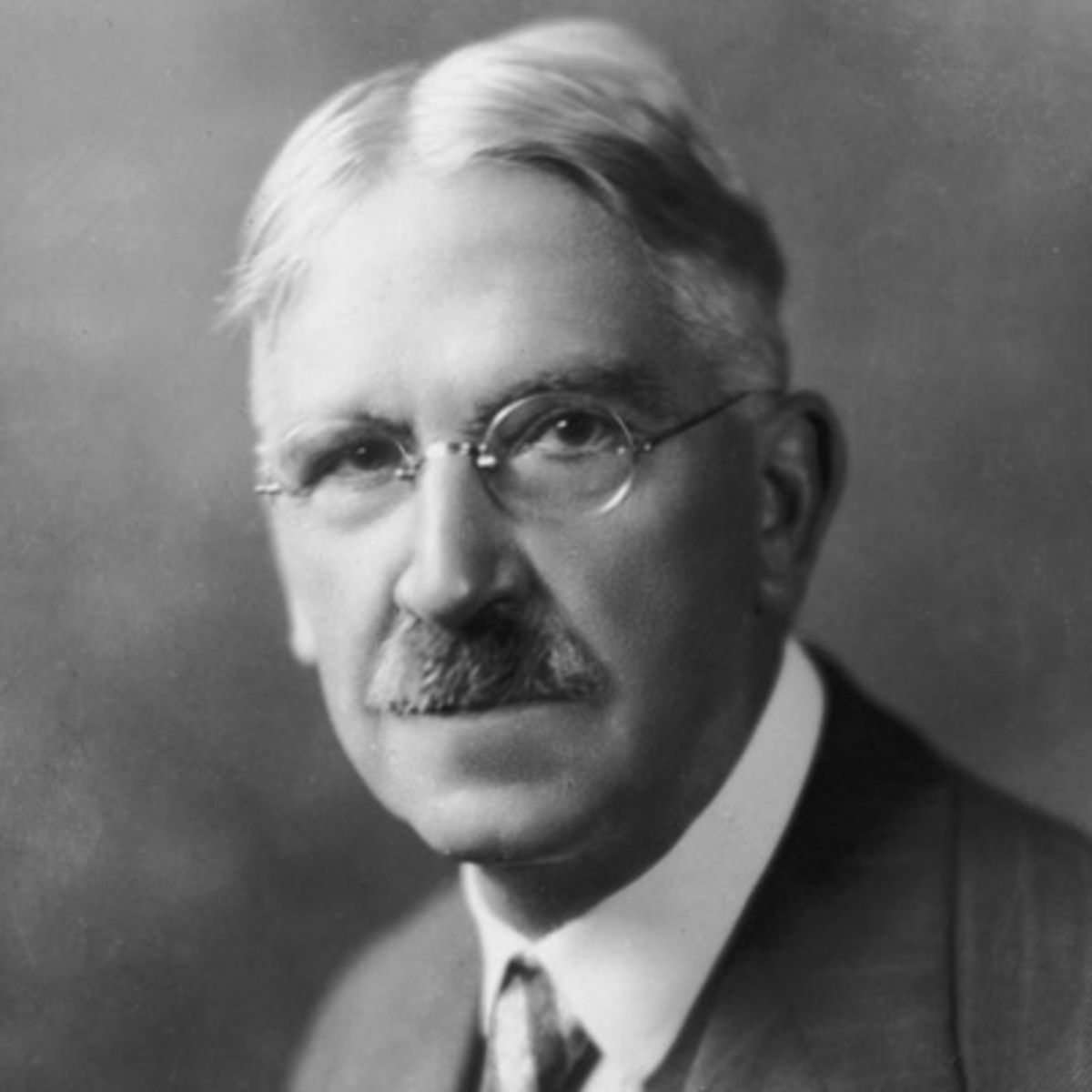 TRÍCH DẪN$quote=John Dewey