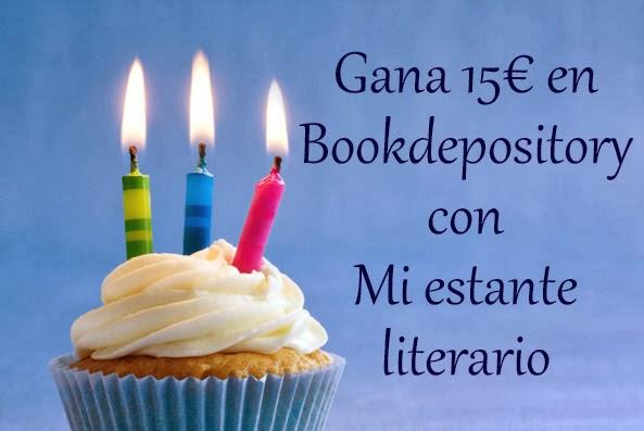 http://miestanteliterario.blogspot.com.es/2014/03/sorteo-tercer-aniversario.html