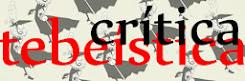 Crítica Tebeística
