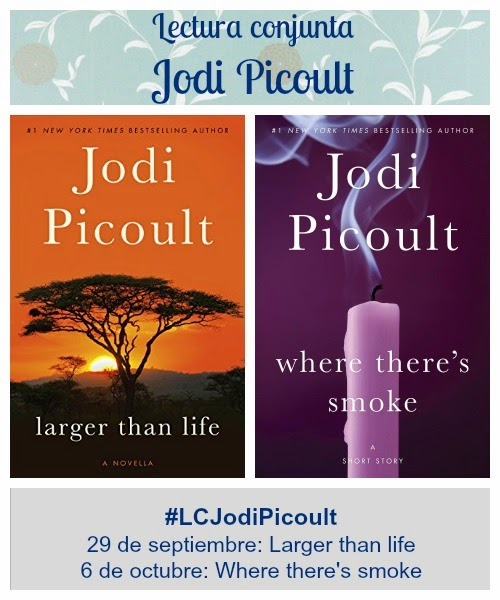 http://www.fromisi.com/2014/09/10/lectura-conjunta-jodi-picoult/comment-page-1