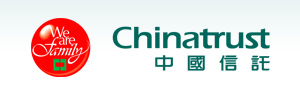 Chinatrust Commercial Bank