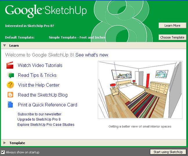 Sketchup pro free download for Google sketchup converter
