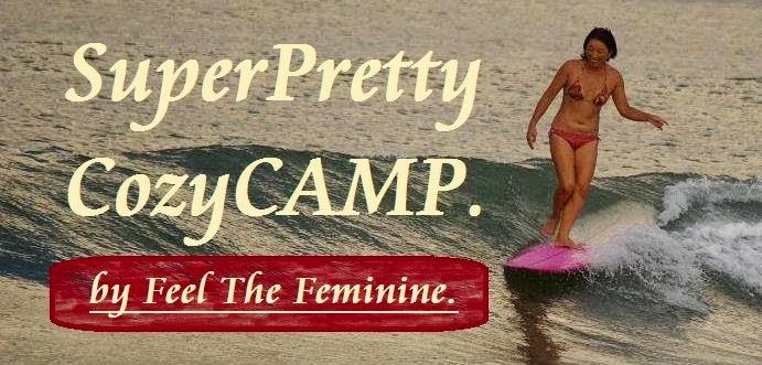 http://feelthefeminine.jimdo.com/