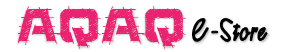 aQaQ E-Store
