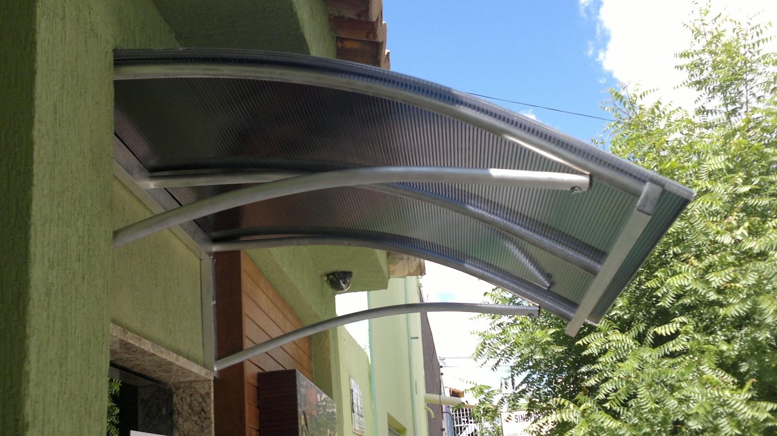 #0860C3 de proteção uv ainda possui 5 anos de garantia dado pelo fabricante  1836 Janela De Aluminio Preço Natal Rn
