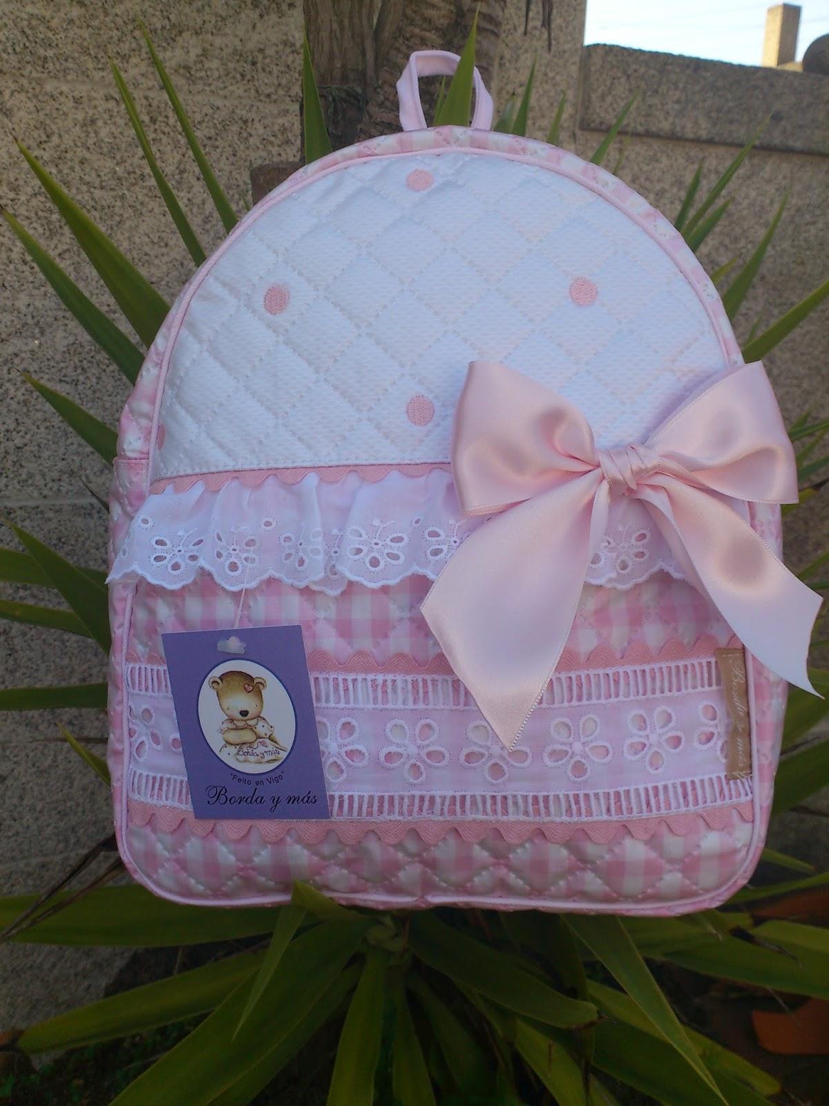 baby rucksack